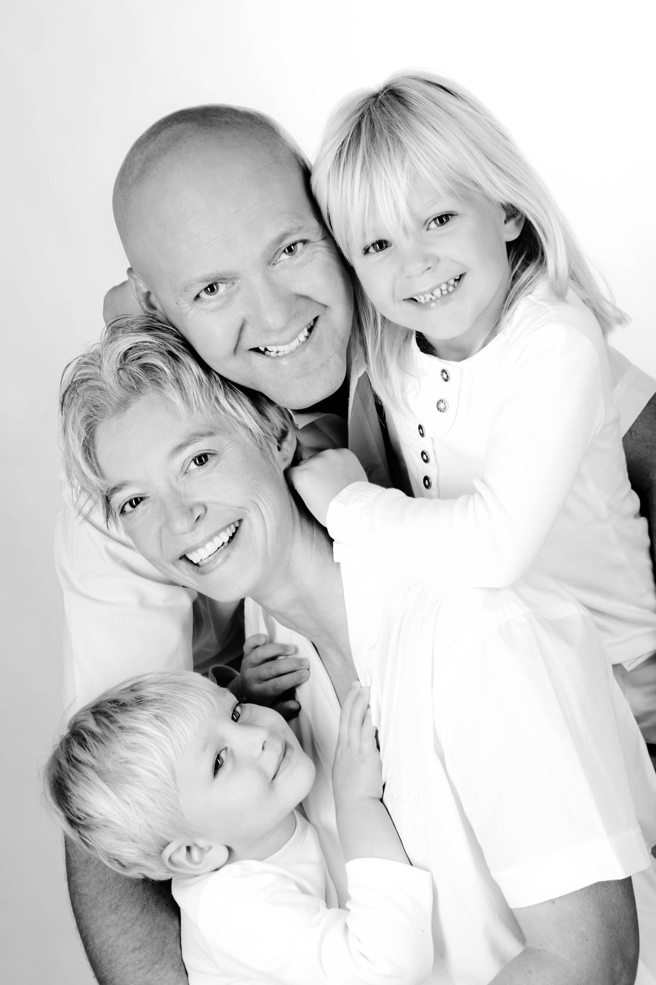 Blog Familienfotografie